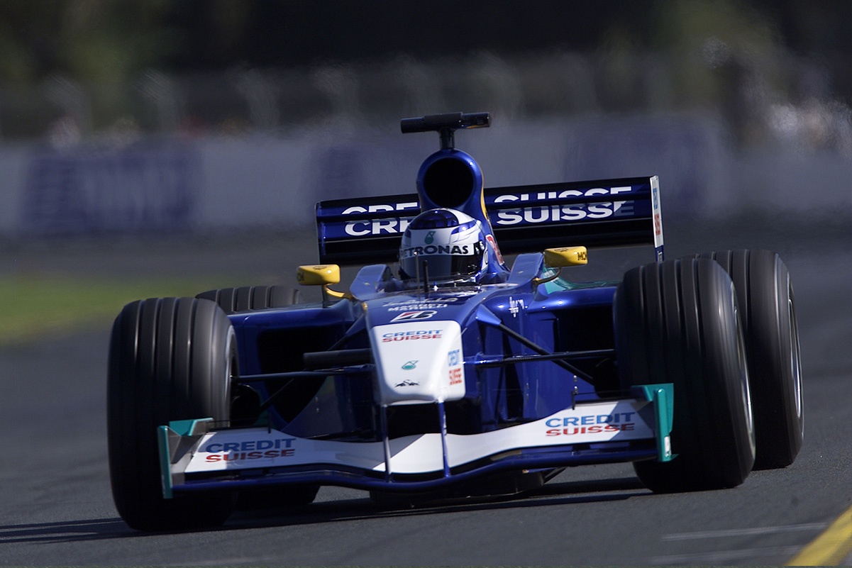 raikkonen-australia-2001-soymotor.jpg