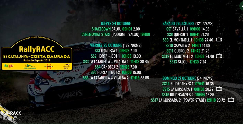 rally-racc-2019-1-soymotor.jpg
