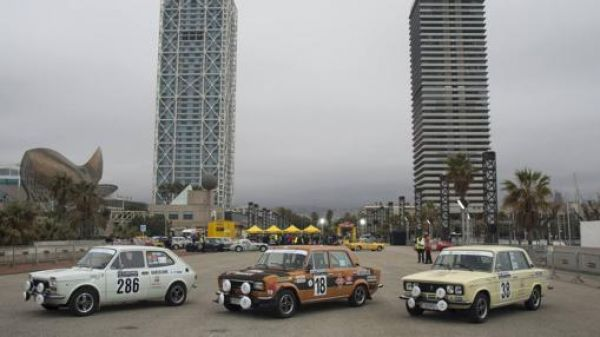 rally_historico_soy_motor_0.jpg
