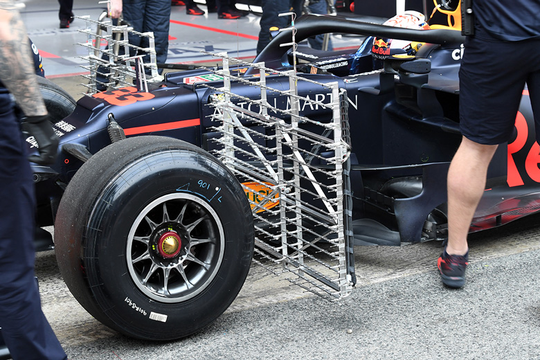 rb15-test-2019-soymotor.jpg