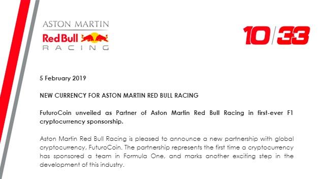 red-bull-logo-soymotor.jpg