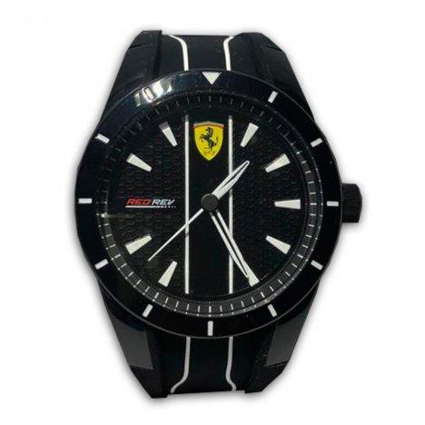 reloj-scuderia-ferrari-red-rev-negro-soymotor.jpg