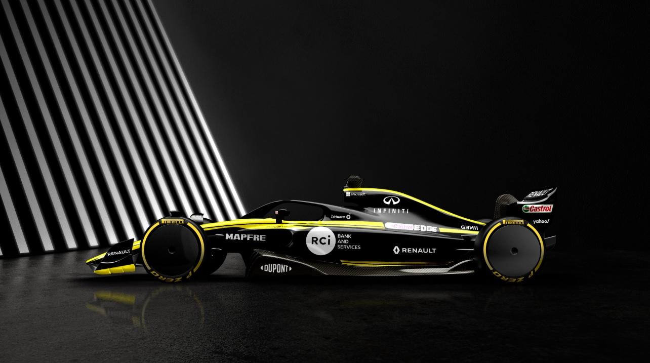 renault-2021-f1-soymotor.jpg