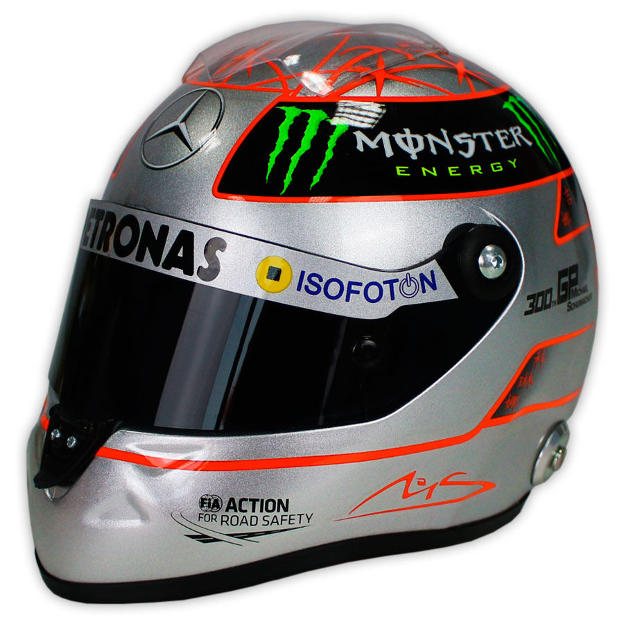 replica-1-2-casco-michael-schumacher-mercedes-2012-300gp-soymotor.jpeg