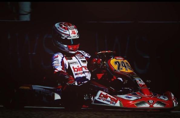 russell-karting-2013-soymotor.jpg