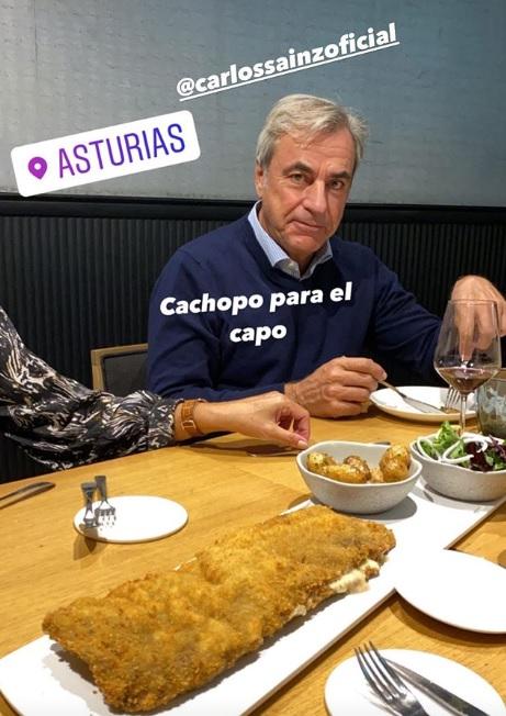 sainz-asturias-premios-princesa-2020-soymotor.jpg