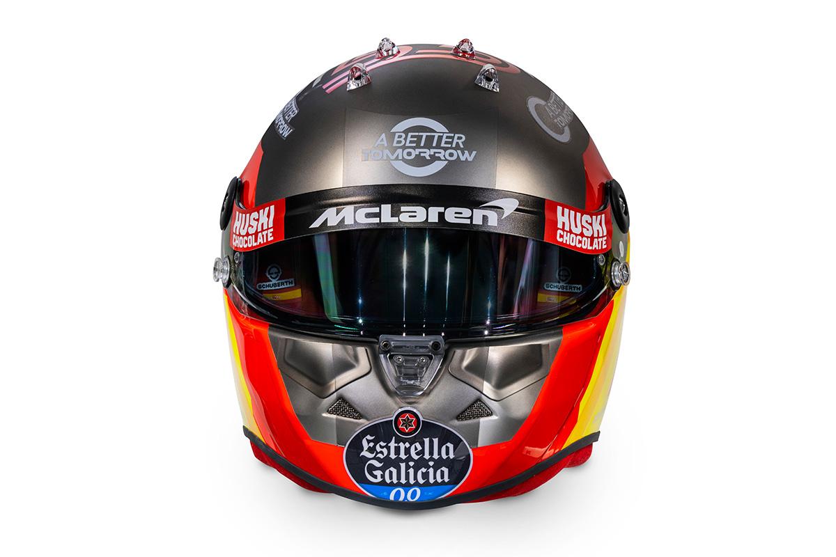 sainz-casco-2020-7-soymotor.jpg