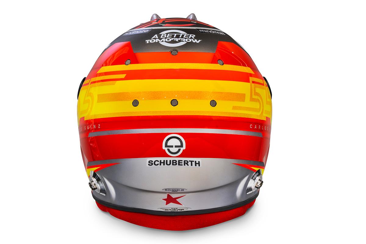 sainz-casco-2020-9-soymotor.jpg