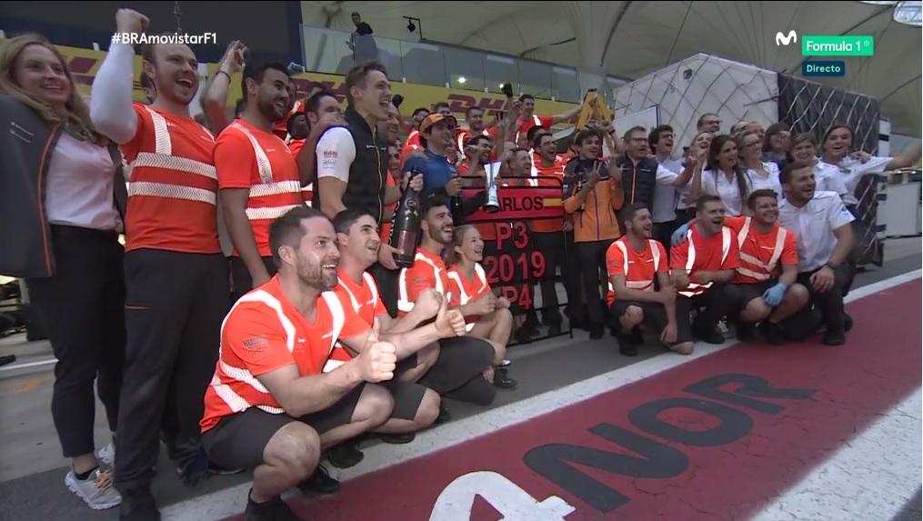 sainz-podio-brasil-2019-soymotor.jpg