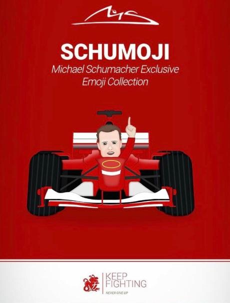 schumacher-emojis-soymotor.jpg