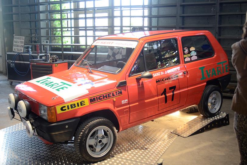 seat-panda-sainz-taller-soymotor.jpg