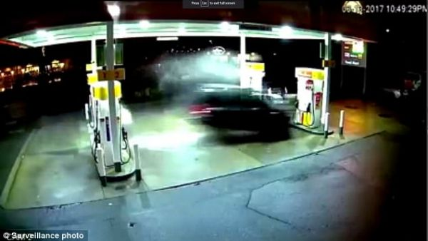 secuencia-gasolinera-soy-motor_0.jpg