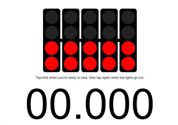 semaforos-soymotor_0.jpg