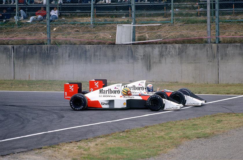 senna-prost-japon-1989-soymotor.jpg