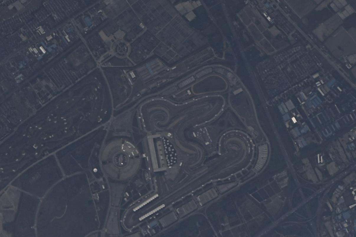 shanghai-f1-espacio-soymotor.jpg