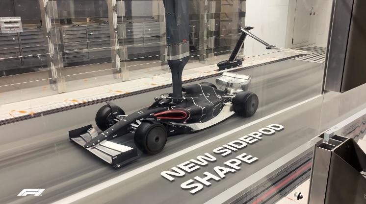 sidepod-2021-soymotor.jpg