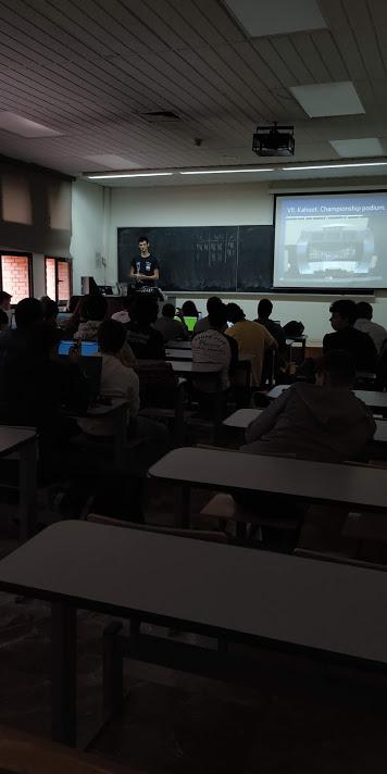 simulacro-pruebas-formula-student-uc3m-soymotor.jpg