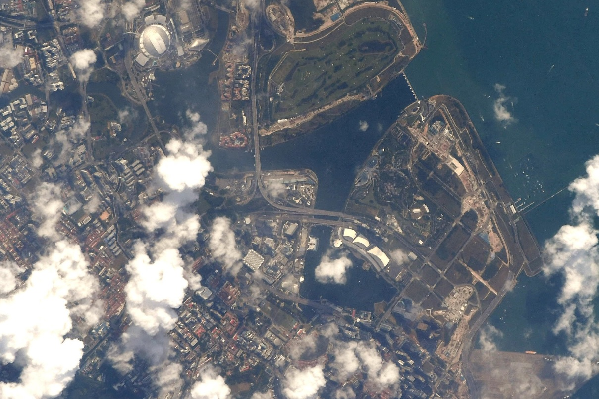 singapur-f1-espacio-soymotor.jpg