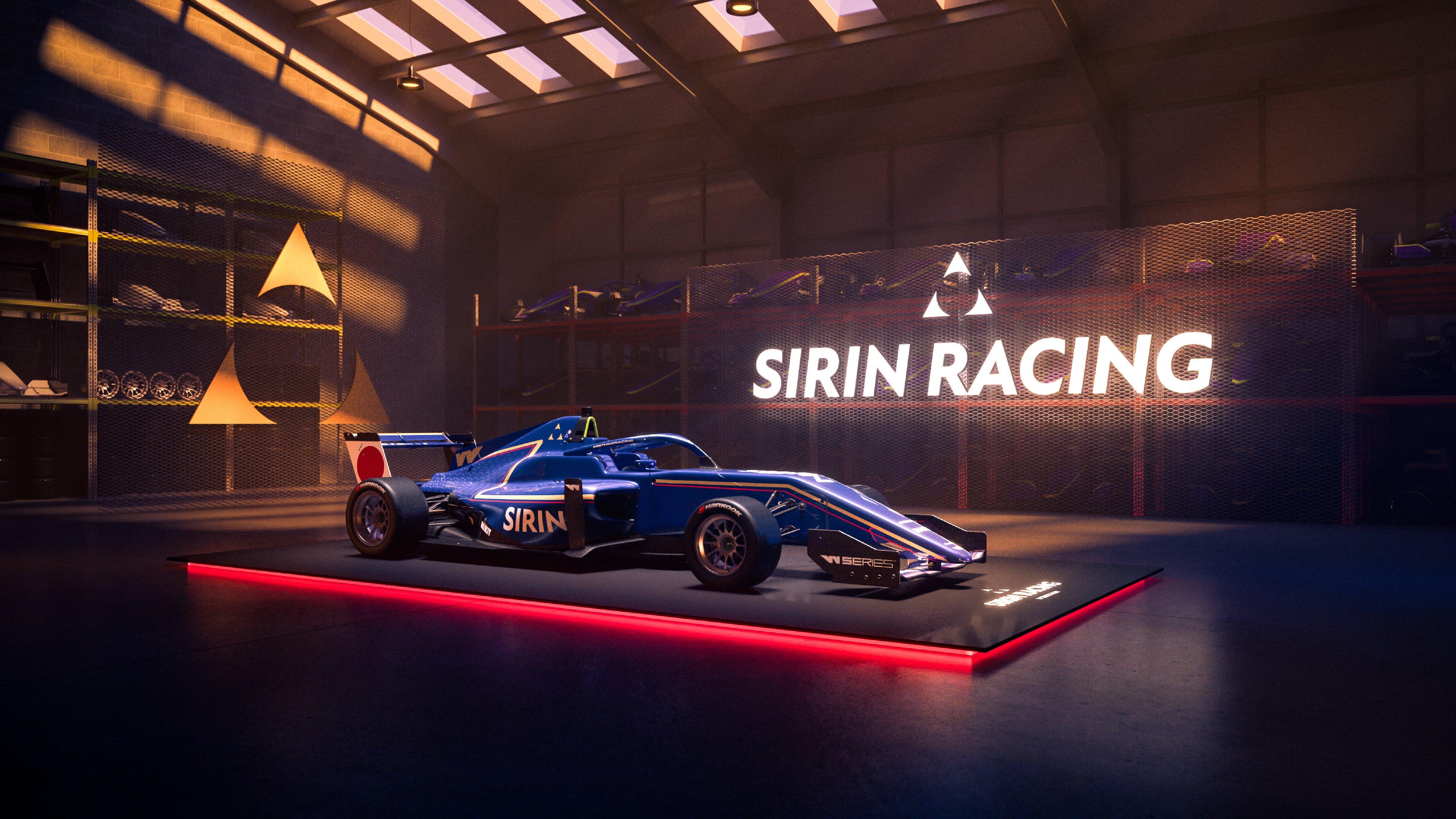 sirin-racing-w-series-soymotor.jpg