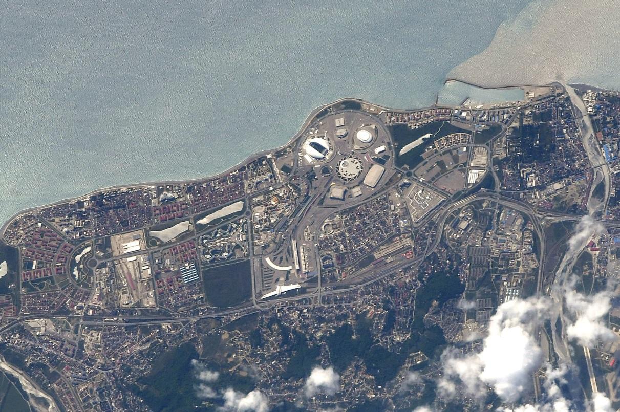 sochi-f1-espacio-soymotor.jpg