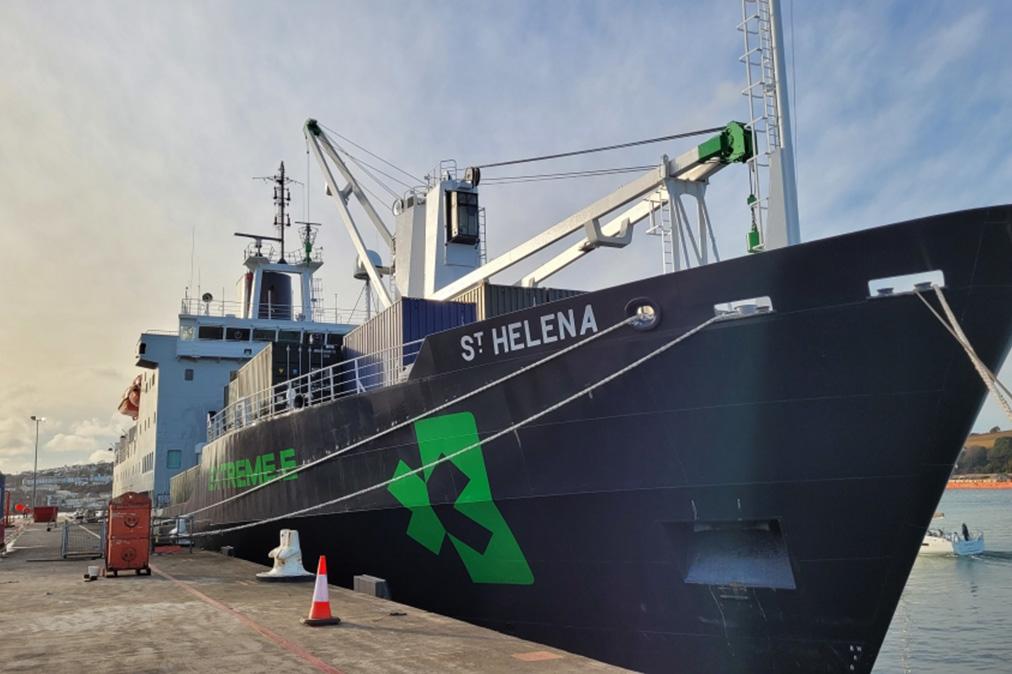 st-helena-extreme-e-soymotor.jpg