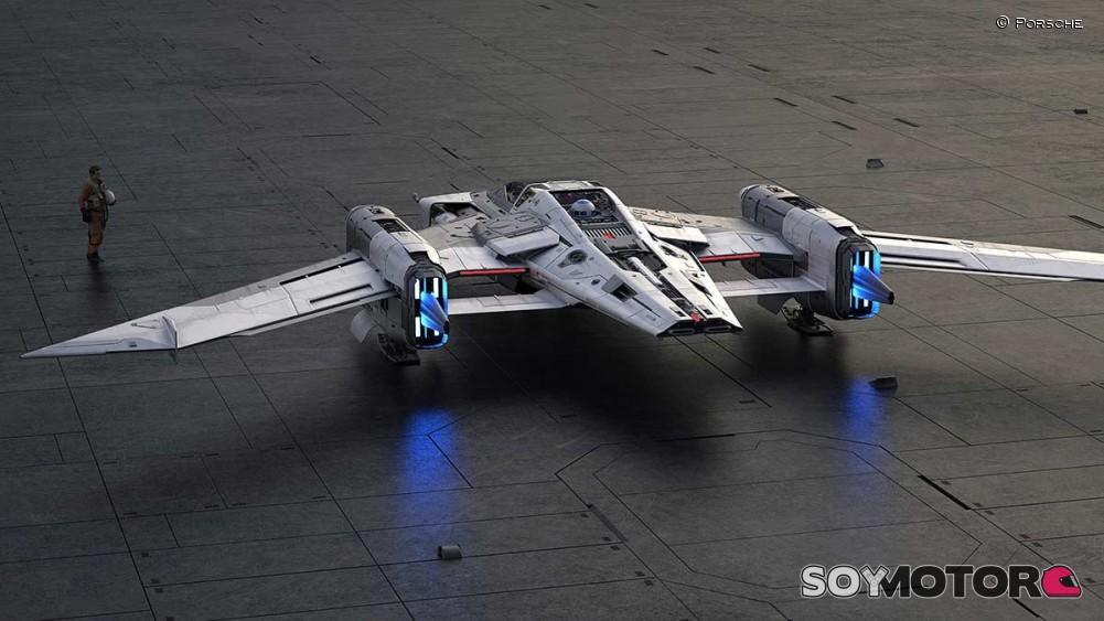star-wars-porsche-nave-espacial-soymotor.jpg
