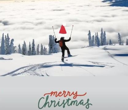 stroll-nieve-soymotor.jpg