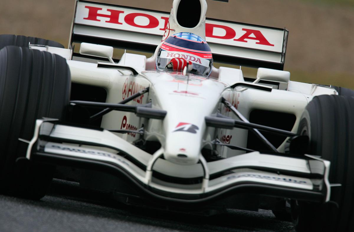 super-aguri-2007-soymotor.jpg