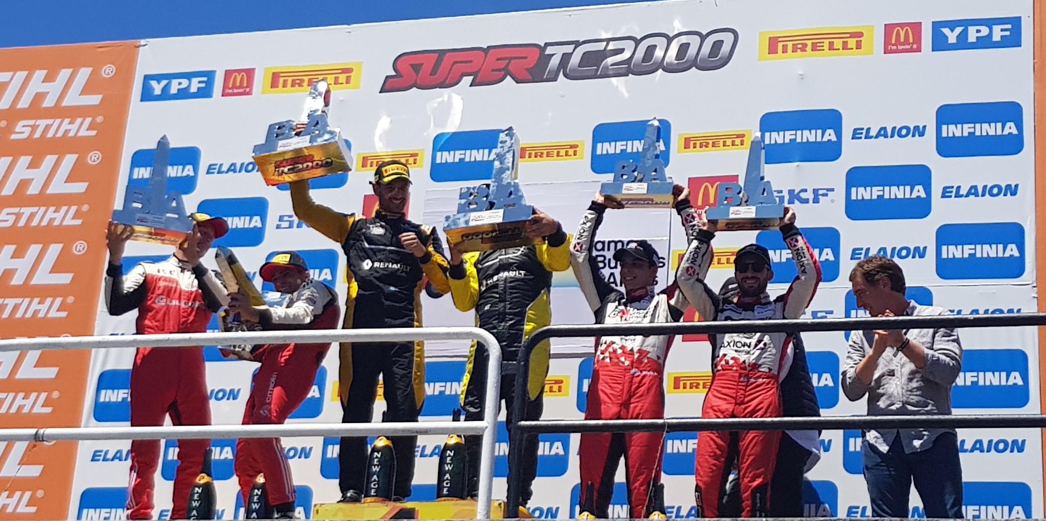 super_tc2000-podio-soymotor.jpg