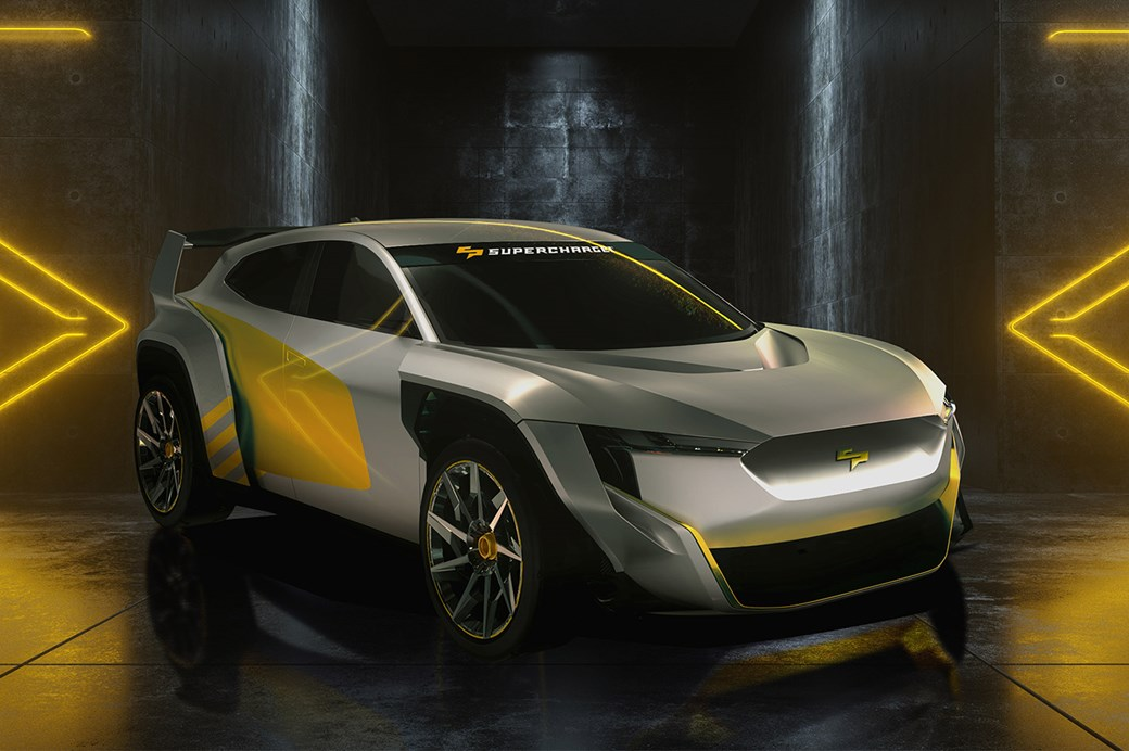 supercharge-1-soymotor.jpg