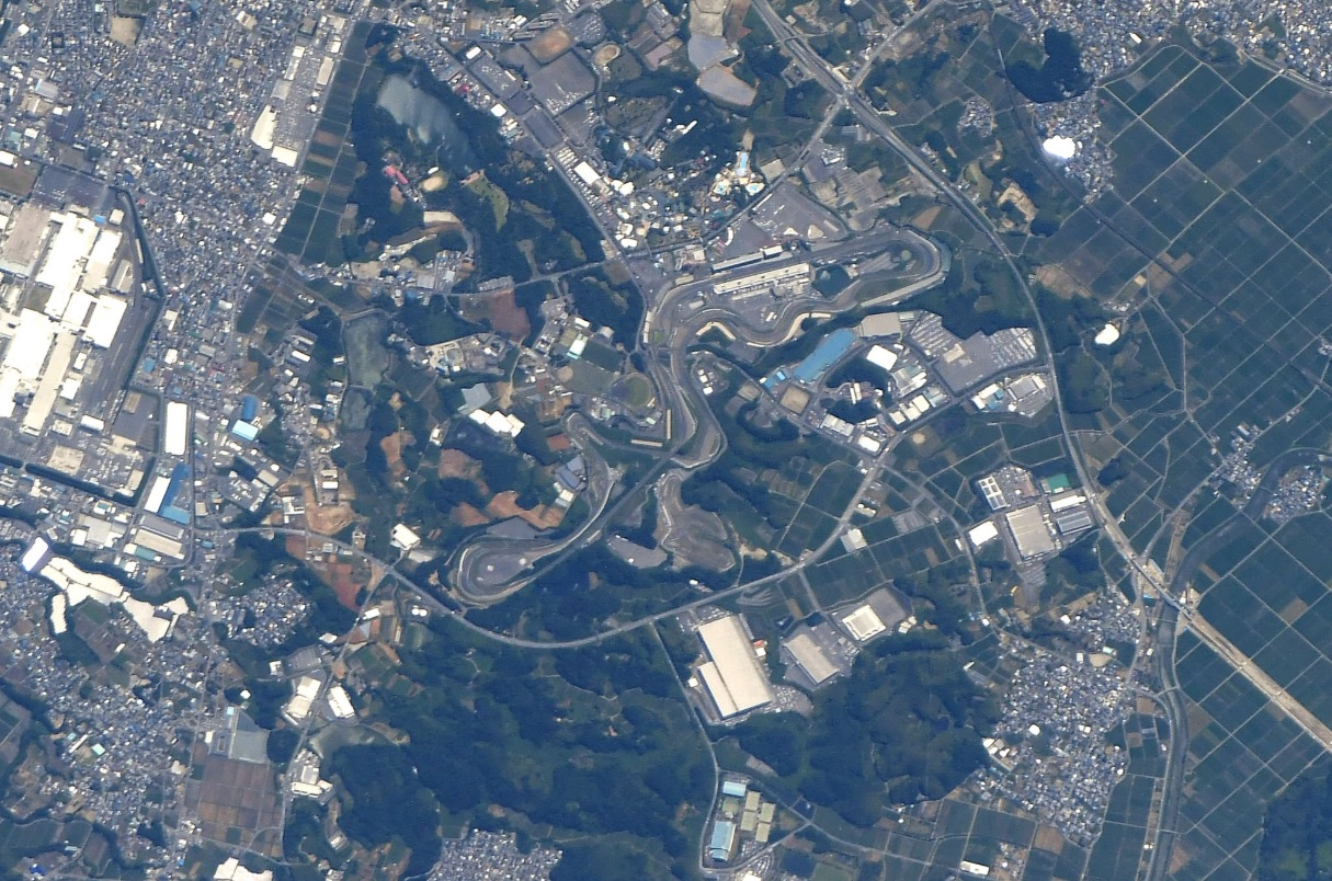 suzuka-f1-espacio-soymtoor.jpg