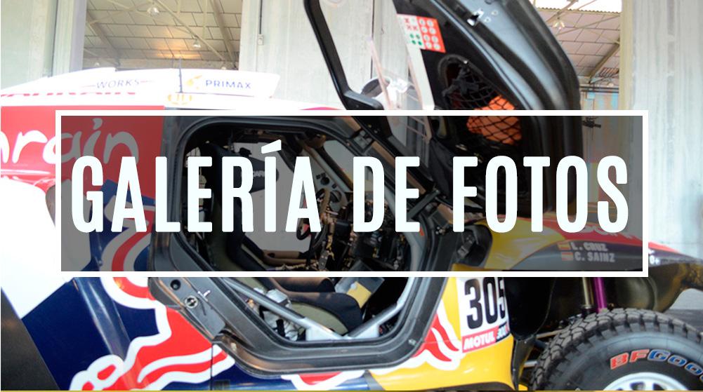taller-carlos-sainz-galeria-exposicion-premios-princesa-asturias-soymotor.jpg