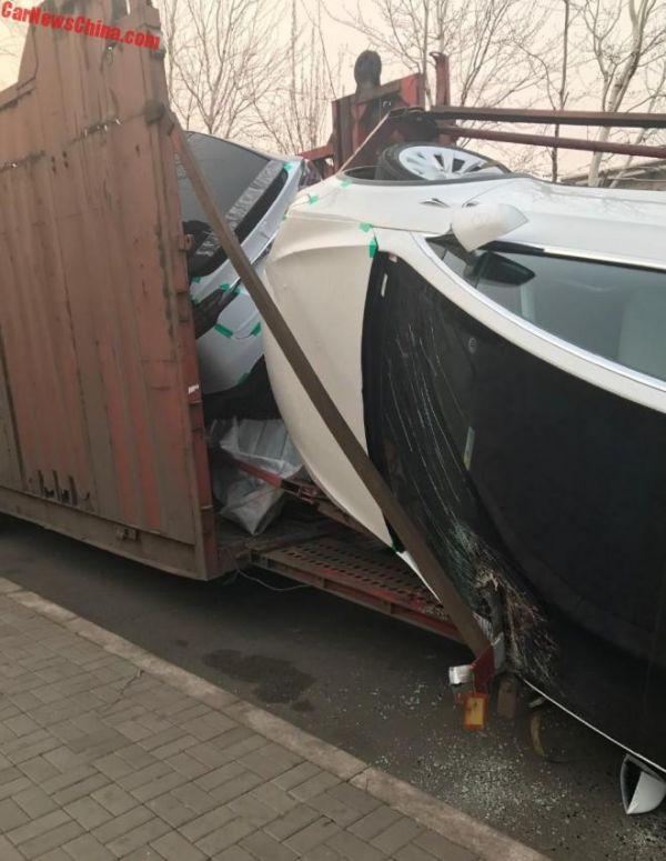 tesla-soy-motor-camion_0.jpg