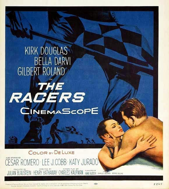 the-racers-poster-soymotor.jpg