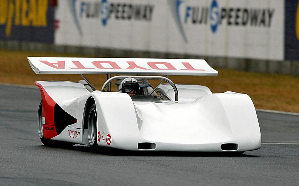 toyota-7-soymotor.jpg