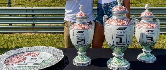 trofeos-gp-hungria-f1-2021-soymotor.jpg