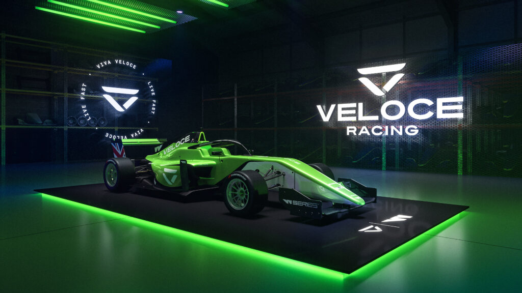 veloce-w-series-soymotor.jpg