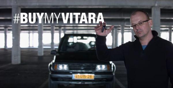 vitara-soymotor_0.jpg
