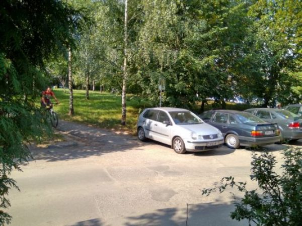 volkswagen_golf_0.jpg