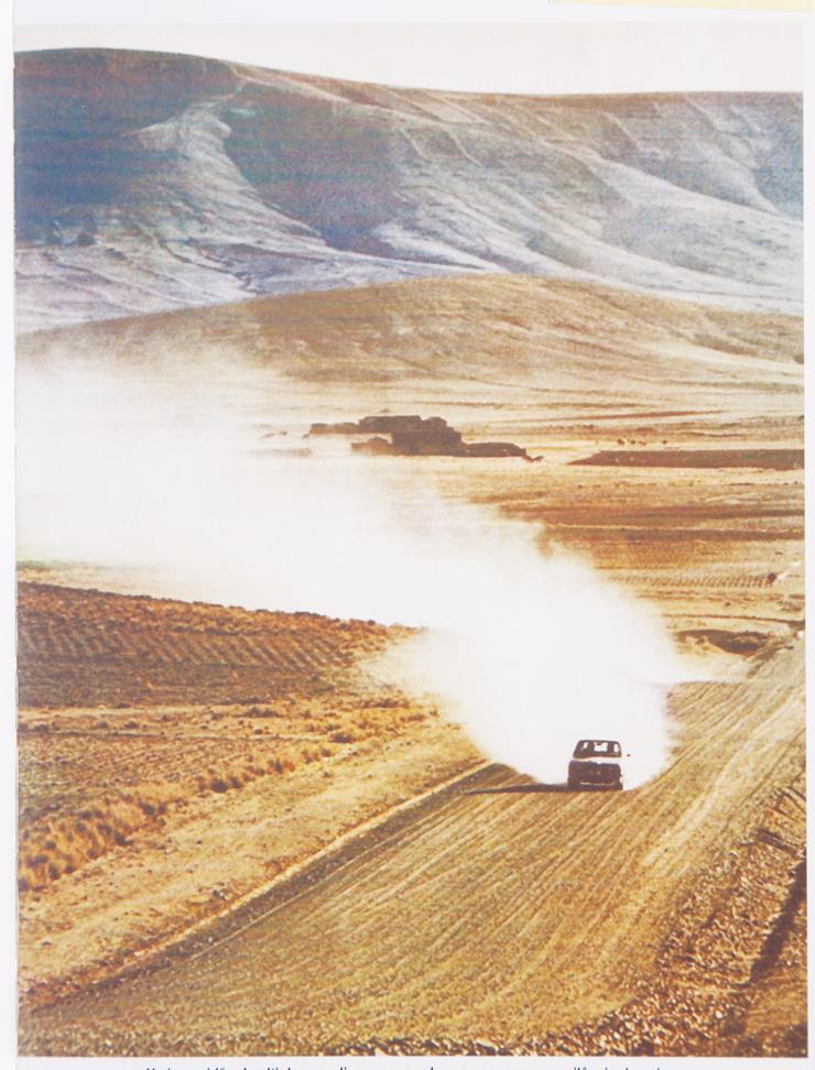 vuelta-sudamerica-1-soymotor.jpg