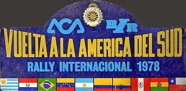 vuelta-sudamerica-soymotor.jpg