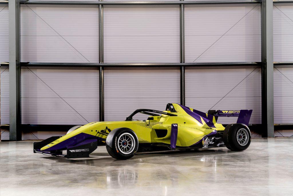 w-series-coches-3-soymotor.jpg
