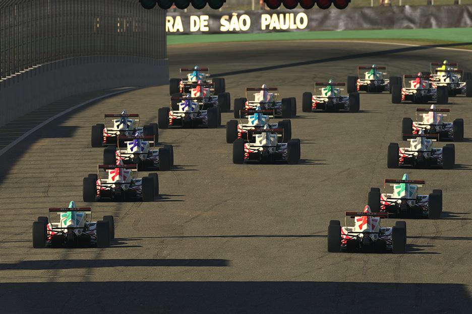 w-series-virtual-brasil-soymotor.jpg