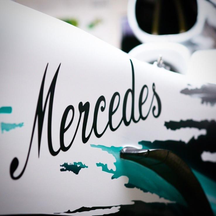 w10-mercedes-alemania-2019-soymotor.jpg