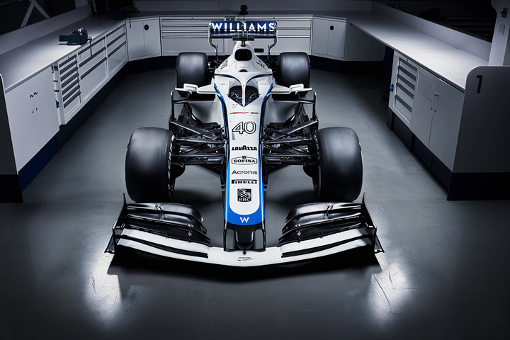 williams-fw43-decoracion-nueva-1-soymotor.jpg