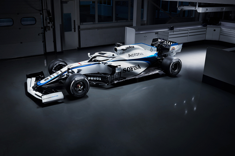 williams-fw43-decoracion-nueva-soymotor.jpg