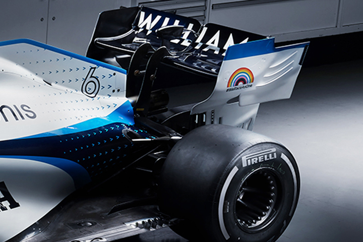 williams-we-race-as-one-soymotor.jpg