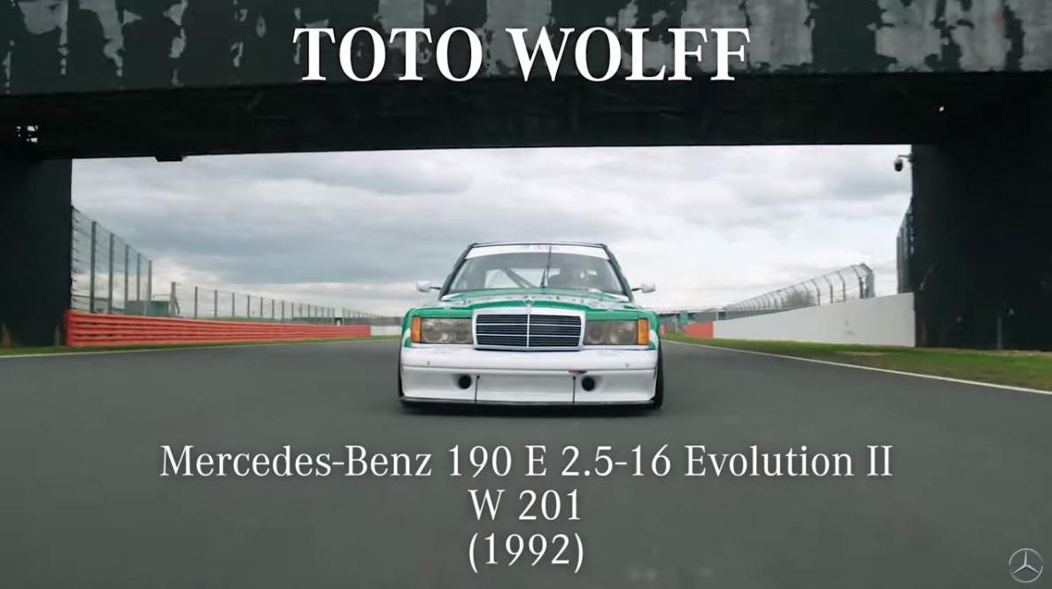 wolff-mercedes-soymotor.jpg