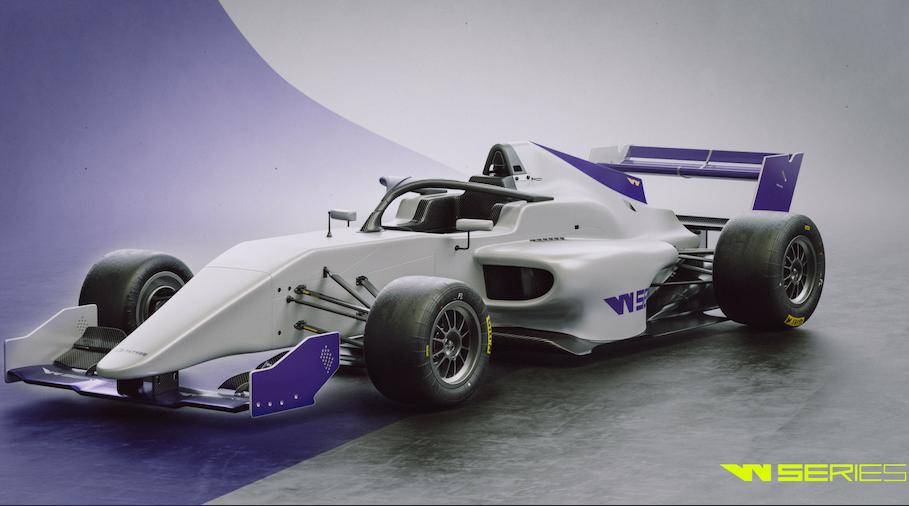 Fórmula 1 [2018] - Página 7 Wseries-soymotor