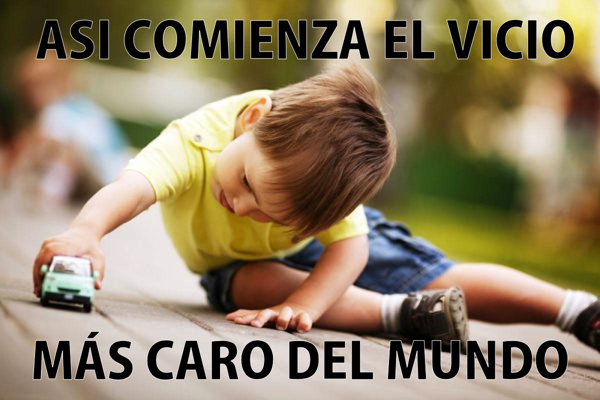 asi_comienza_el_vicio_mas_caro_del_mundo_2.jpg